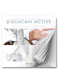 beta-glucan2