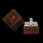 parfum_trawinski